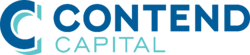 Contend_Capital_full_color